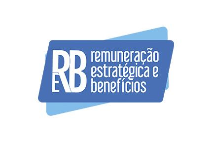 7909d959d21 8ª Ed. Remuneração Estratégica e Benefícios